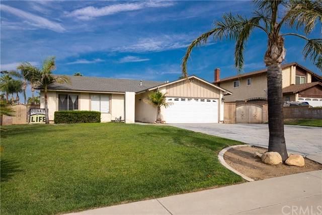 6522 Sapphire Street, Alta Loma, CA 91701 (#CV21132076) :: RE/MAX Masters