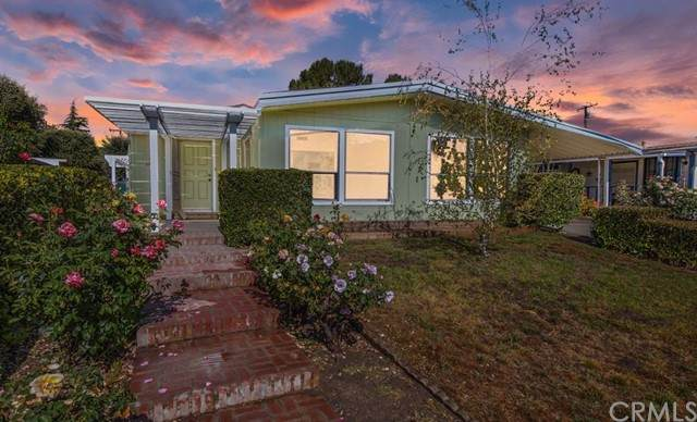 10365 Frontier, Cherry Valley, CA 92223 (#PW21126224) :: Powerhouse Real Estate