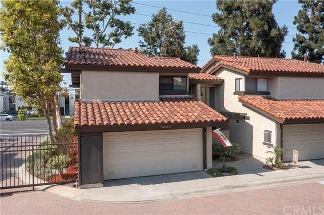 5000 E Atherton Street, Long Beach, CA 90815 (MLS #DW21132200) :: Desert Area Homes For Sale