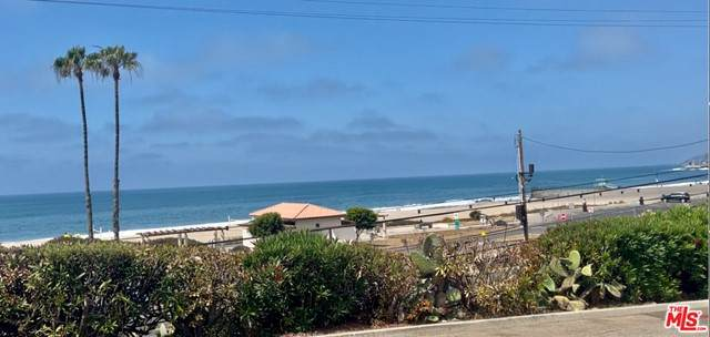 16321 Pacific Coast - Photo 1