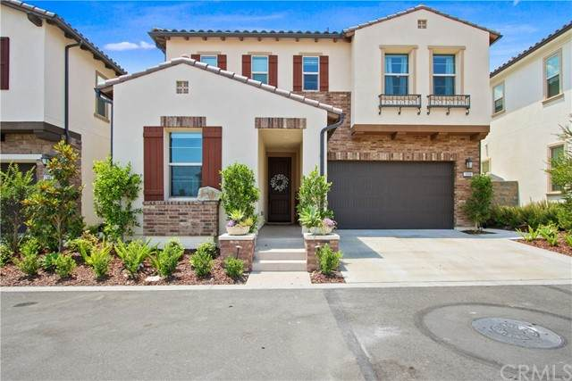 1996 Aliso Peak Way, Lake Forest, CA 92610 (#PW21132460) :: Berkshire Hathaway HomeServices California Properties