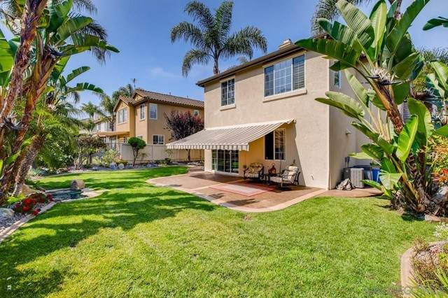 6474 Willow Pl., Carlsbad, CA 92011 (#210016951) :: Swack Real Estate Group | Keller Williams Realty Central Coast