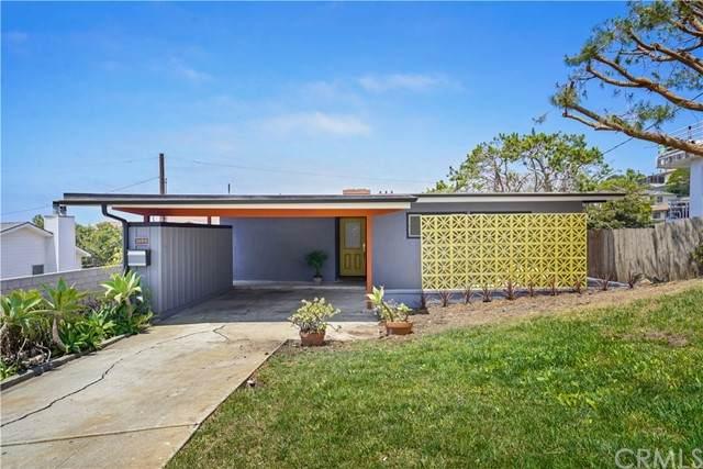 3643 S Emily Street, San Pedro, CA 90731 (#SB21131544) :: Zutila, Inc.