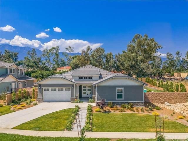 13248 Owens Court, Rancho Cucamonga, CA 91739 (#PW21132828) :: Randy Horowitz & Associates