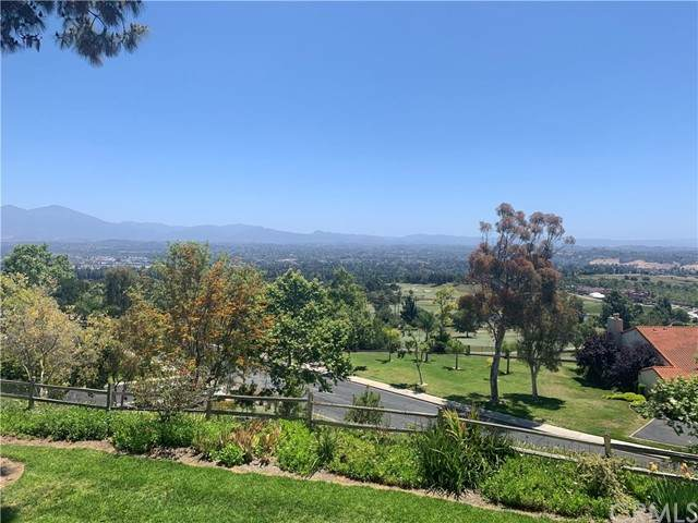 4014 Calle Sonora Oeste 2D, Laguna Woods, CA 92637 (MLS #LG21132492) :: CARLILE Realty & Lending