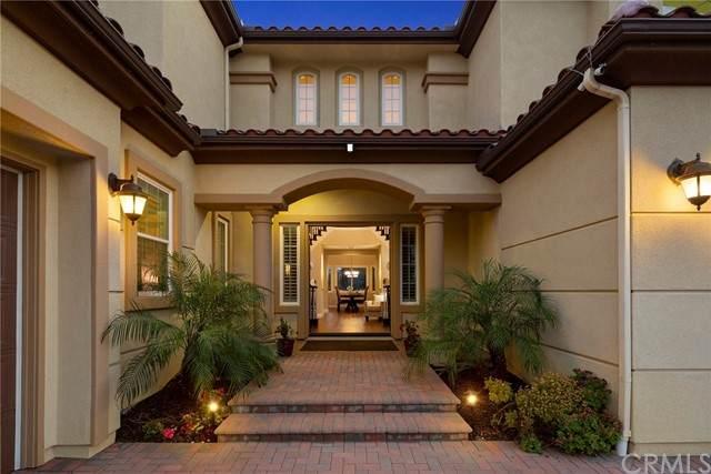 4090 Tuscany Way, Yorba Linda, CA 92886 (#PW21133226) :: First Team Real Estate