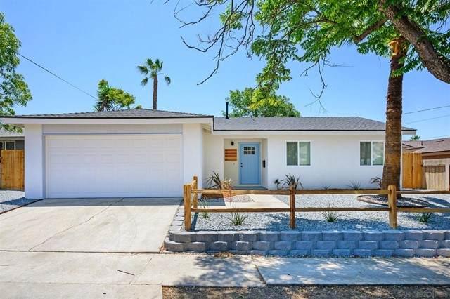 8055 Knollwood Rd, San Diego, CA 92114 (#210017037) :: Swack Real Estate Group   Keller Williams Realty Central Coast