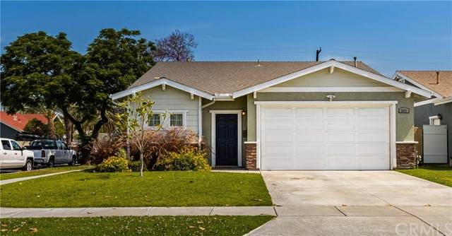 2631 W Cherry Avenue, Fullerton, CA 92833 (#PW21130385) :: COMPASS