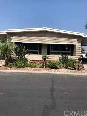 3649 Lake Grove Drive #36, Yorba Linda, CA 92886 (#PW21129924) :: First Team Real Estate