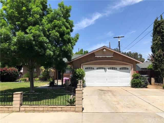 8627 Holly Lane, Riverside, CA 92504 (#IG21133613) :: Mainstreet Realtors®