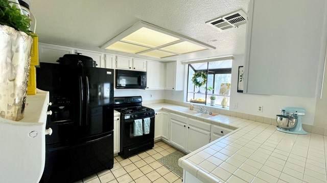 1920 N San Gorgonio Road, Palm Springs, CA 92262 (#219063772DA) :: Robyn Icenhower & Associates