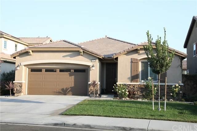 15625 Pumpkin Place, Fontana, CA 92336 (#CV21133722) :: Randy Horowitz & Associates
