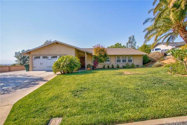 8599 56th Street, Jurupa Valley, CA 92509 (#LG21134385) :: Swack Real Estate Group   Keller Williams Realty Central Coast