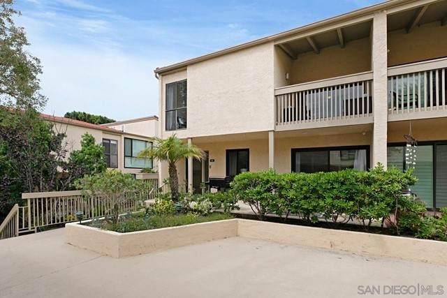 411 S Sierra Avenue #184, Solana Beach, CA 92075 (#210017186) :: The Houston Team   Compass