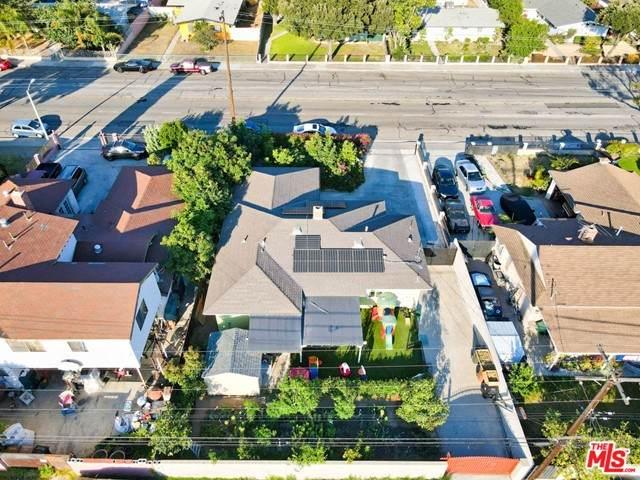 713 S Brookhurst Road, Fullerton, CA 92833 (#21751542) :: First Team Real Estate