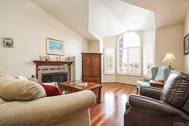 1125 Corte Primavera, Chula Vista, CA 91910 (#PTP2104331) :: Wendy Rich-Soto and Associates