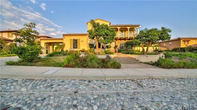 962 Appalachian, Claremont, CA 91711 (#CV21131988) :: Swack Real Estate Group   Keller Williams Realty Central Coast