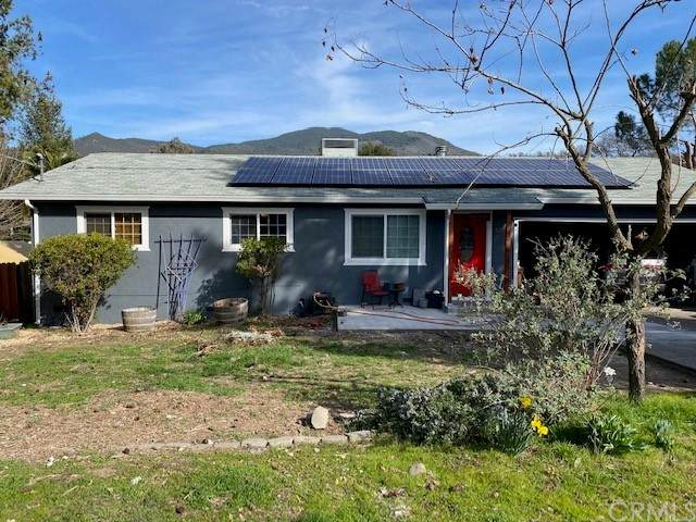 5572 Cold Creek Drive, Kelseyville, CA 95451 (#LC21134131) :: Corcoran Global Living
