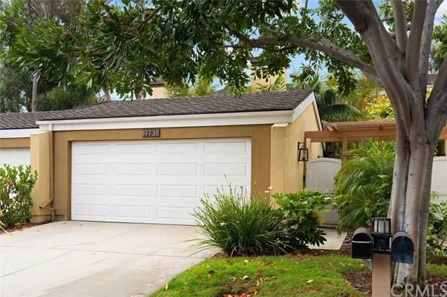 19738 Oceanaire Circle, Huntington Beach, CA 92648 (#OC21134092) :: RE/MAX Masters