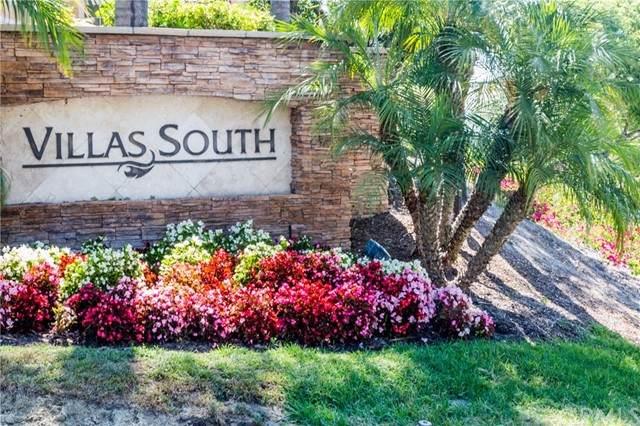 215 Sandcastle #48, Aliso Viejo, CA 92656 (MLS #OC21134203) :: CARLILE Realty & Lending