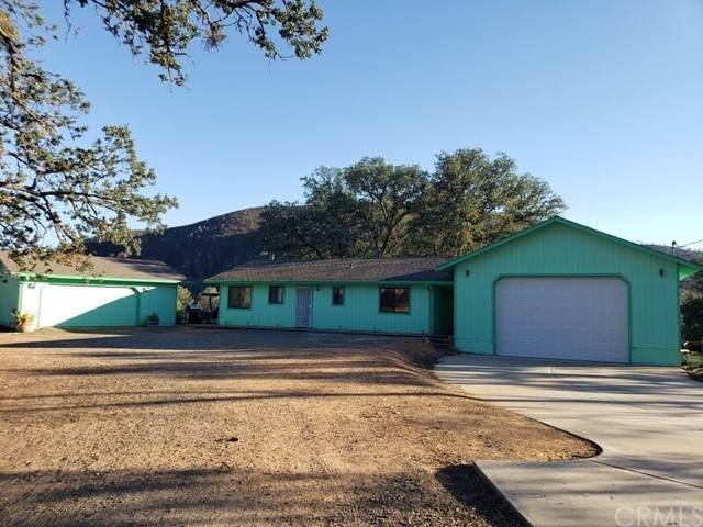 2946 Blackfeet Trail, Clearlake Oaks, CA 95423 (#LC21135282) :: Swack Real Estate Group | Keller Williams Realty Central Coast