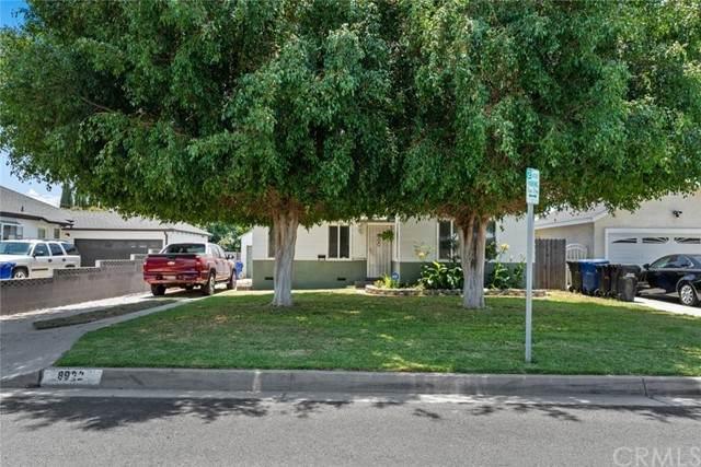 8922 Priscilla Street, Downey, CA 90242 (#DW21133255) :: Mint Real Estate