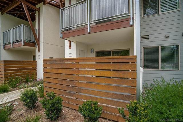 Encinitas, CA 92024 :: eXp Realty of California Inc.