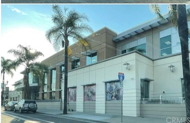 4276 El Cajon Boulevard, San Diego, CA 92105 (#OC21135610) :: Compass