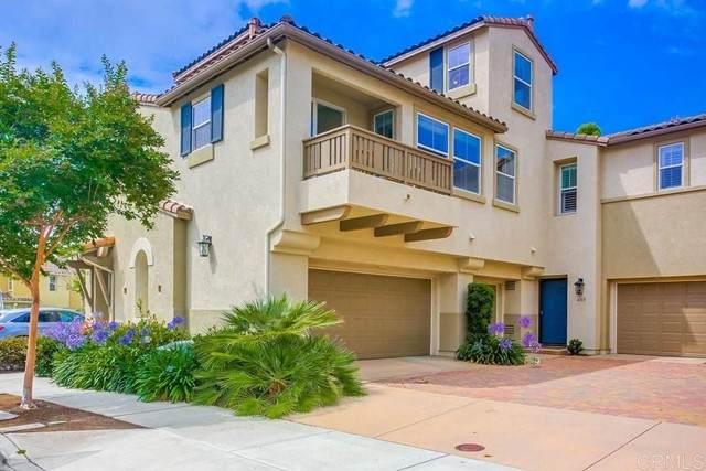 4117 Karst Road, Carlsbad, CA 92010 (#PTP2104351) :: eXp Realty of California Inc.