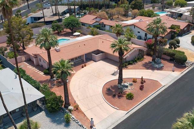 73425 Broken Arrow Trail, Palm Desert, CA 92260 (#219063889DA) :: Swack Real Estate Group   Keller Williams Realty Central Coast