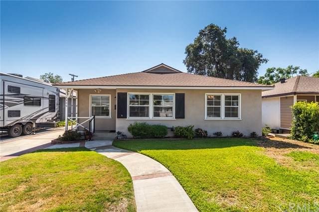 7506 Bloomington Avenue, Sun Valley, CA 91504 (#BB21135916) :: Swack Real Estate Group   Keller Williams Realty Central Coast