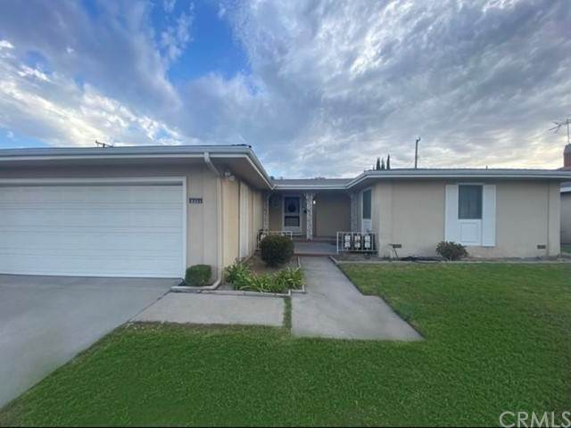 9551 Harriet Lane, Anaheim, CA 92804 (#SW21136176) :: Swack Real Estate Group | Keller Williams Realty Central Coast