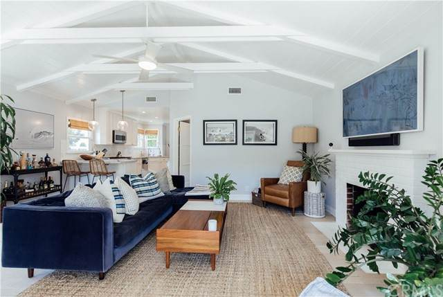 2801 N Valley Drive, Manhattan Beach, CA 90266 (#SB21130648) :: Swack Real Estate Group | Keller Williams Realty Central Coast