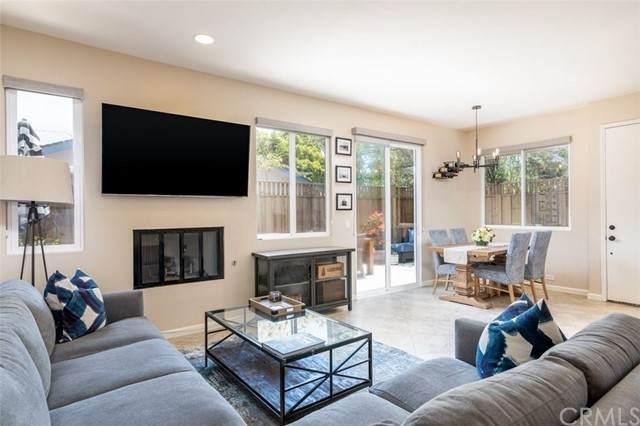 350 E 20th Street A, Costa Mesa, CA 92627 (#NP21134163) :: eXp Realty of California Inc.
