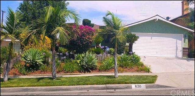 620 Frandale Avenue - Photo 1
