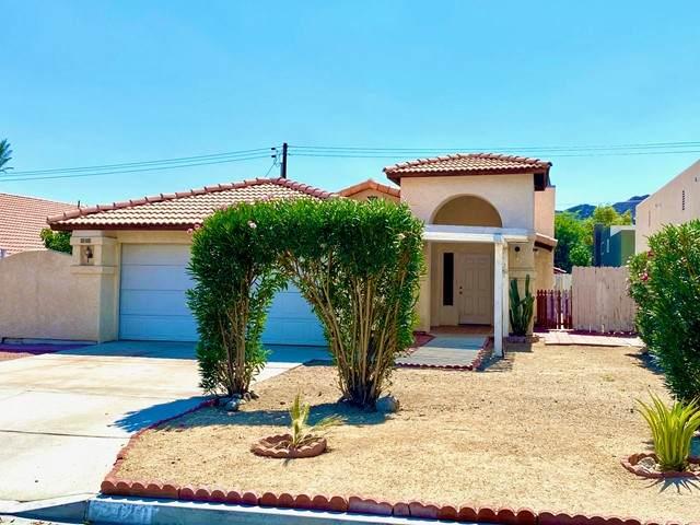 52420 Avenida Navarro, La Quinta, CA 92253 (#219064046DA) :: The Marelly Group | Sentry Residential