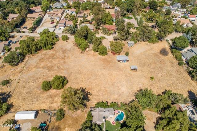 1350 Rancho Lane - Photo 1