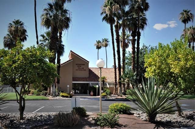 35987 Novio Court, Rancho Mirage, CA 92270 (#219064178DA) :: Doherty Real Estate Group