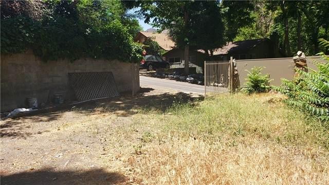 0 Hazel Drive, Lytle Creek, CA 92358 (#IV21141440) :: A|G Amaya Group Real Estate