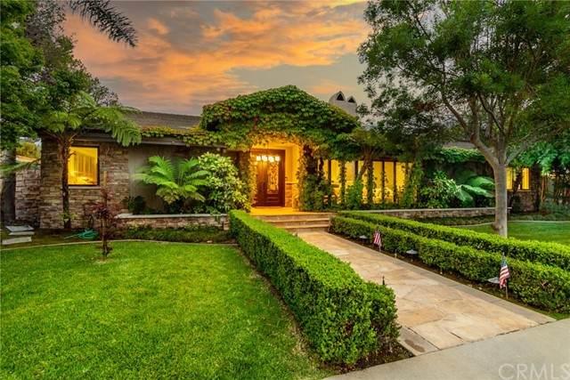 5480 E Anaheim Road, Long Beach, CA 90815 (#RS21141411) :: Robyn Icenhower & Associates