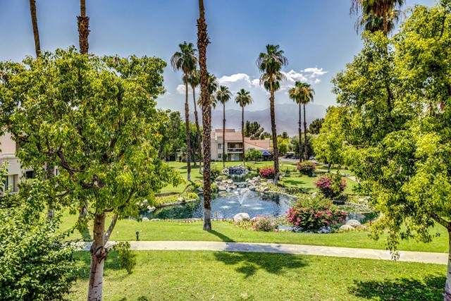 35200 Cathedral Canyon Dr S152, Cathedral City, CA 92234 (#219064214PS) :: Latrice Deluna Homes