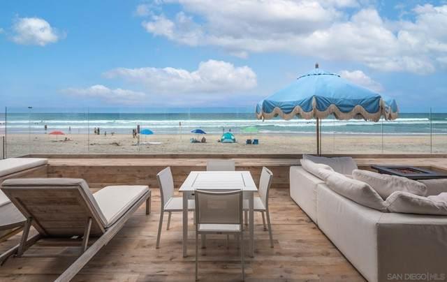 2050 Ocean Front, Del Mar, CA 92014 (#210018290) :: Mainstreet Realtors®
