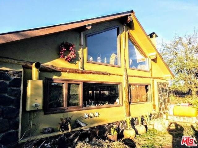 0 Camino Turian Alto, , CA 61800 (#21755762) :: American Real Estate List & Sell
