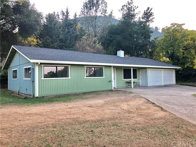 6565 Estates Court, Kelseyville, CA 95451 (#LC21143121) :: Swack Real Estate Group | Keller Williams Realty Central Coast