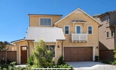 6 Volanta Court, Rancho Mission Viejo, CA 92694 (#OC21143787) :: Mint Real Estate