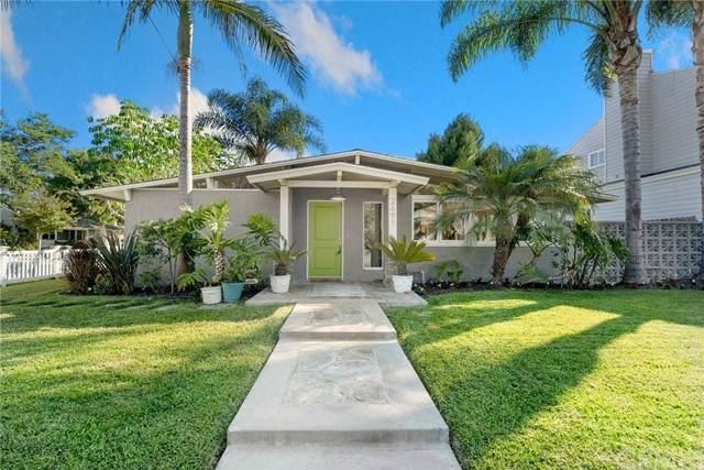 2691 Club Mesa Place, Costa Mesa, CA 92627 (#NP21143973) :: Jett Real Estate Group