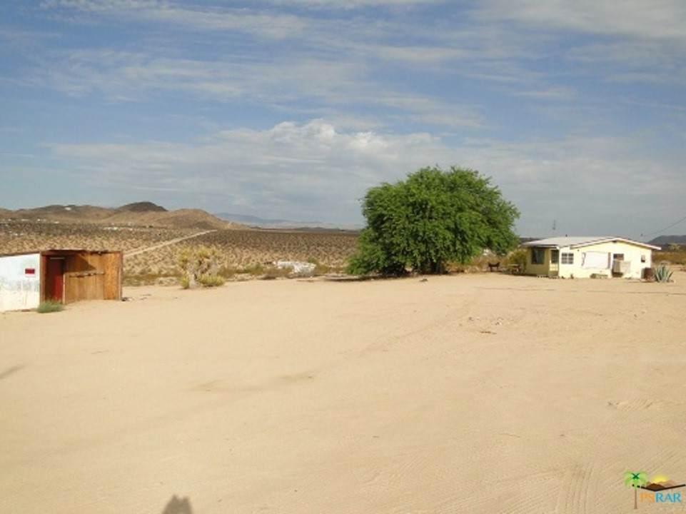 64476 Sonora Road - Photo 1