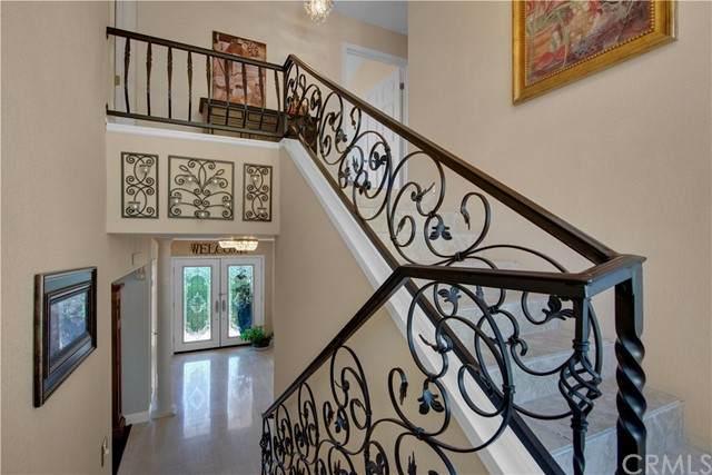 7255 Pinal Avenue, Atascadero, CA 93422 (#NS21144617) :: The Costantino Group | Cal American Homes and Realty
