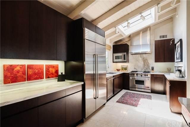 600 29th Street, Manhattan Beach, CA 90266 (#SB21144148) :: The Marelly Group | Sentry Residential