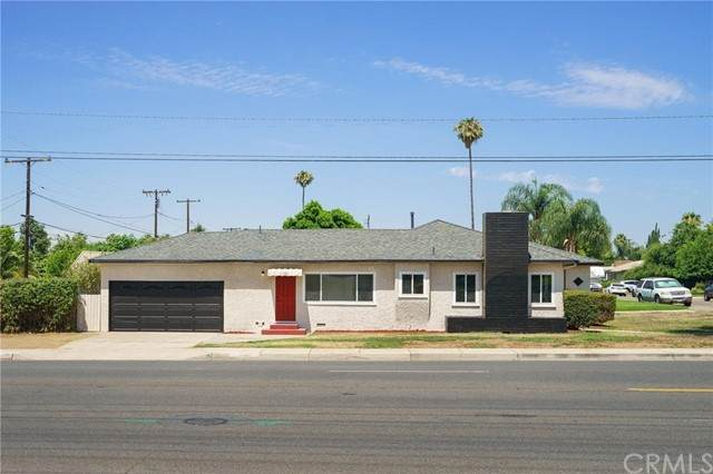 880 Edgehill Drive - Photo 1